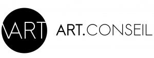 Art-conseil.fr